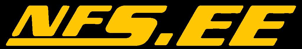 NFS-Rasketehnika